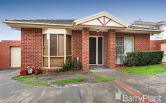 3/41 French Street, Noble Park VIC