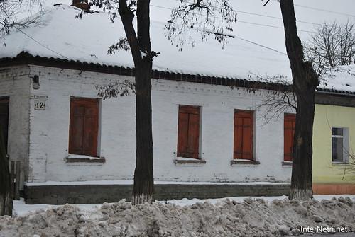 Місто Олександрія 006 InterNetri Ukraine