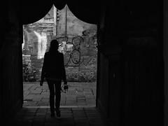 framed (paddy_bb) Tags: olympusomd paddybb 2018 mft microfourthirds italy architecture architektur italia seascape italien venice venezia venedig cityscape silhuette licht bw schwarzweis wwwpatblogde kontrast