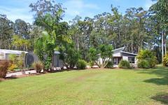 31 Gecko Court, Woombah NSW