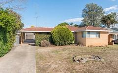 6 Warragamba Crescent, Jamisontown NSW