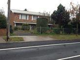 13 Carrington Avenue, Oberon NSW
