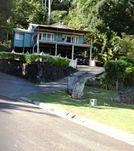 48 Danielle Place, Buderim QLD