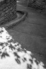 Balade dans les rues de Caromb -4 (LaurentBourdier) Tags: street rue streets caromb provence vaucluse france escaliers stairs pierres