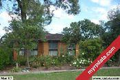 16 Ridgelands Drive, Sanctuary Point NSW