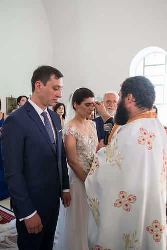 Γάμος_Θοδωρής_Κατερίνα_12