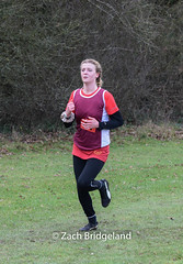 DSC_0152 (running.images) Tags: xc running essex schools crosscountry championships champs cross country sport getty
