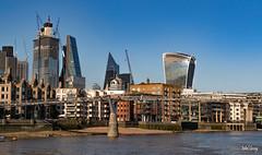 Built-landscape_DSC0276 (Mel Gray) Tags: london england unitedkingdom
