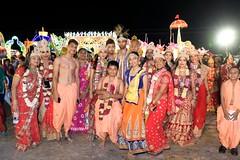 Diwali 2018 #241 (*Amanda Richards) Tags: diwali deepavali guyana georgetown guyanahindudharmicsabha goodoverevil dancers dance dancing dancer 2018