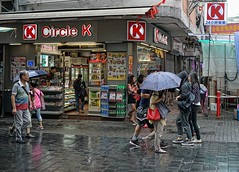 The Temple Street Night Market Hong Kong by day (12) (J3 Private Tours Hong Kong) Tags: hongkong templestreetnightmarkethongkong templesreethongkong