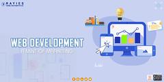 web development company in bangalore (rayies.offpage) Tags: web development company bangalore webdevelopmentcompanyinbangalore webdesigncompanyinbangalore