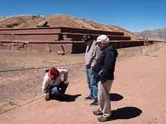 Bolivia August 2018-172 (straight_shooter_socal1) Tags: bolivia kalasasaya oatmachupichugalapagospretrip tiwanaku