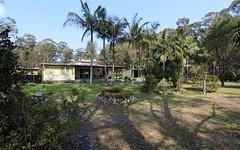 35 McKinnon Road, Nabiac NSW