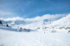 Simplonpass_26. Januar 2018-7 (silvio.burgener) Tags: simplonpass simplon switzerland adler schweiz swiss svizzera suisse hospiz sempione steinadler