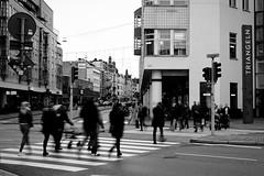 MALMO STREE ND BW 181125-35-H1021138 (svenerikols) Tags: streetphotography street