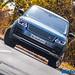 Range-Rover-Vogue-LWB-8