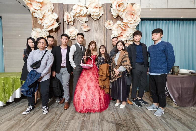 婚攝,台北,白金花園酒店,搶先看,婚禮紀錄,北部