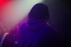 LMH09479 (hoganlobbs) Tags: koi nikkoi maurice frederick md maryland rap rappers hiphop hip hop shippensburg chambersburg pa rello imrello loganhobbs logan hobbs hobbslog hobbslogan hoganlobbs thought lot live