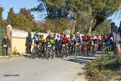 BTT Caudete Extreme 2019 (miguelmoll387) Tags: bikes bike ciclismo race pruebaciclista mountainbike btt cycling deporteamateur deportes sport nikond7100 nikon