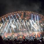 Foo Fighters @ 2017 Roskilde Festival thumbnail