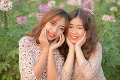1241F (mapleal_2000) Tags: vietnam aodai woman beautifulwoman
