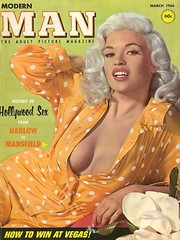 Jayne Mansfield - Modern Man (poedie1984) Tags: jayne mansfield vera palmer blonde old hollywood bombshell vintage babe pin up actress beautiful model beauty hot girl woman classic sex symbol movie movies star glamour girls icon sexy cute body bomb 50s 60s famous film kino celebrities pink rose filmstar filmster diva superstar amazing photo picture american love mannequin black white tribute blond sweater cine cinema screen gorgeous legendary iconic modern man adult magazine covers color colors boobs décolleté lippenstift lipstick history jean harlow
