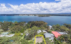 144B Coal Point Road, Coal Point NSW