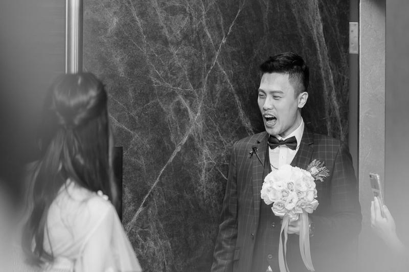 婚攝,新祕米可,桃園彭園,八德彭園,八德彭園,KC影像,婚攝推薦,桃園婚攝,MSC_0035