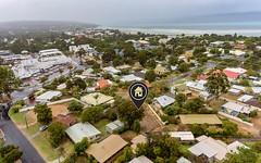 7 Sheldon Crescent, Orange NSW