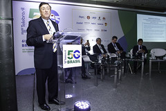 6th Global 5G Event Brazil 2018 ABERTURA Alex Toty (39)