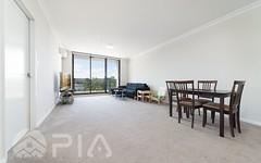 210/109-113 George Street, Parramatta NSW