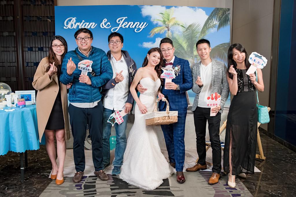 新竹芙洛麗,芙洛麗大飯店,芙洛麗教堂婚禮,水上教堂,教堂類婚紗,婚攝卡樂,Brian&Jenny252