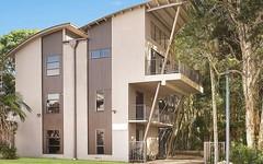 19 Flynn Street, Port Macquarie NSW