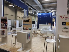 "2019 BOE Best of Event Kaffeecatering Messe Dortmund https://koeln-catering-service.de/event-catering/messe/ • <a style=""font-size:0.8em;"" href=""http://www.flickr.com/photos/69233503@N08/46246824614/"" target=""_blank"">View on Flickr</a>"