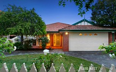 111A Clyde Street, Box Hill North VIC