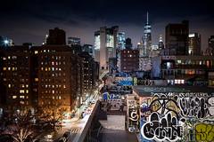 New York City (www.antoniogaudenciophoto.com) Tags: newyork city newyorkcity manhattan gratteciel immeuble usa nyc urbain voyage