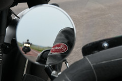 1 Ft. Collins to Sturgis Indian Motorcycle SLP_1305.jpg
