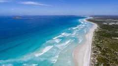 Cape Le Grand Beach_0706