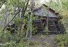 DSC_0117-Pano.jpg (owencherry) Tags: conrad yukon d750 ghosttown abandoned travel
