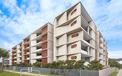 G02/26 Merton Street, Sutherland NSW