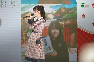 乃木坂46 画像56