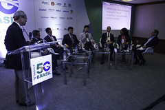 6th-global-5g-event-brazill-2018-painel-4