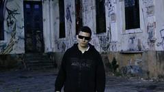 a6-rapper-9 (a6rapper) Tags: rap hiphop fortaleza ceará brazil rapcristão christianrap gospelrap a6 rapper a6rapper
