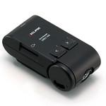 車載用 ドライブレコーダーの写真