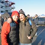 "Szilveszter Rallye 2018 <a style=""margin-left:10px; font-size:0.8em;"" href=""http://www.flickr.com/photos/90716636@N05/46662098991/"" target=""_blank"">@flickr</a>"