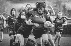 Bridgnorth Ladies Rugby_-29 (Andy..D) Tags: bridgnorth bridgnorthrugbyclub d500 ladies lady rugby candid sport sporty woman women girls mud shropshire lycra game balls womensrugby
