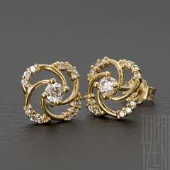 jewellery_sample (ineztiram) Tags: jewellery rings earring