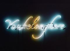 You belong here (Vaelsed) Tags: nikon nikkor film 50mmf18ais kodak portra400 f3