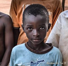 DSC_0095 (i.borgognone) Tags: child children africa burkina faso black beauty