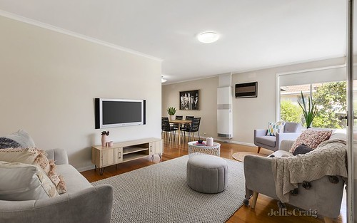 10 Fulview Court, Templestowe VIC 3106